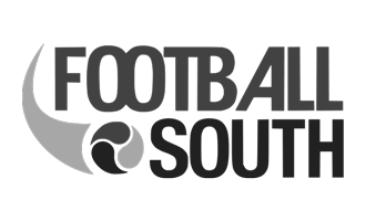 Football South case study logo