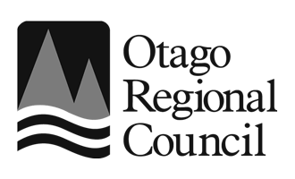 Otago Regional Council case study logo