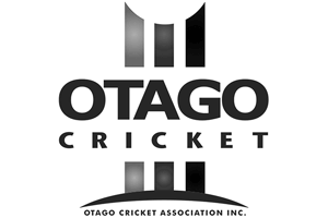 Otago Cricket case study logo