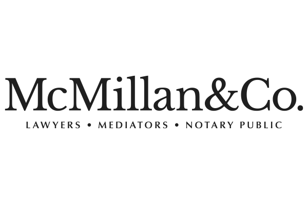 McMillan & Co Walsh & Beck