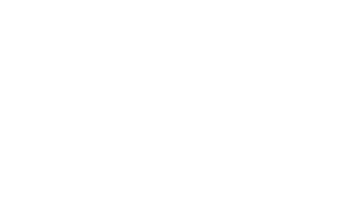 Walsh & Beck white stacked logo